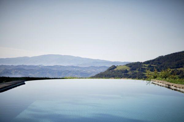Location Maison de Vacances, Onoliving, Italie, Ombrie - Roccaverano