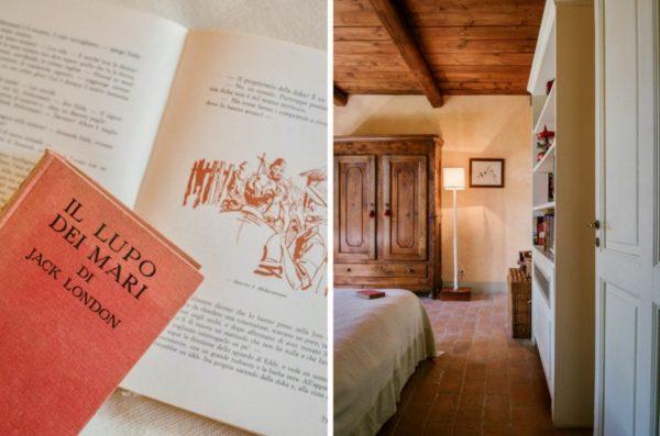 Location Maison de Vacances, Onoliving, Italie, Piémont - Casale Monferrato