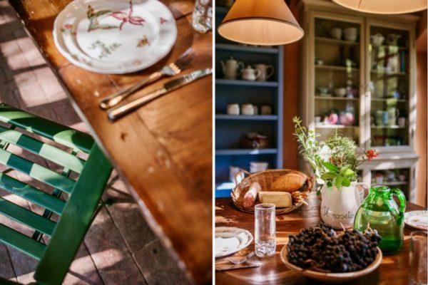 Location Maison de Vacances, Villa il Roseto, Onoliving, Italie, Piémont - Casale Monferrato