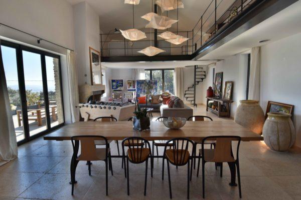 Location de Maison Vacances, Onoliving, Maison Cabrie, Provence - Gordes