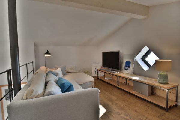 Location de Maison Vacances, Onoliving, Provence - Gordes