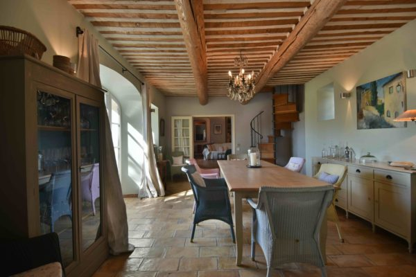 Location de Maison Vacances, Onoliving, Provence - Gordes