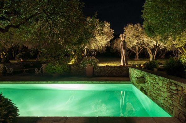 Location Maison de Vacances, Onoliving, , France, Provence - Saint Rémy de Provence