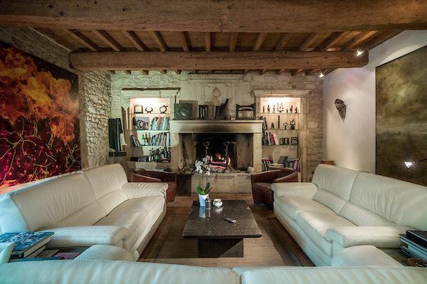 Location Maison de Vacances, Onoliving, France, Provence - Tarascon