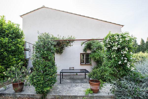 Location Maison de Vacances, Onoliving, Mas Aristo, France, Provence - Tarascon