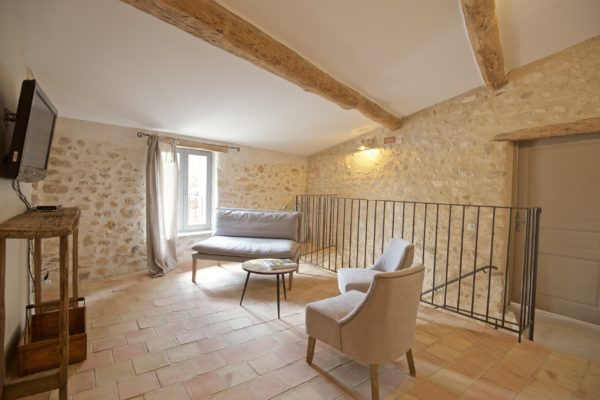Location Maison de Vacances, Onoliving, France, Provence - Rustrel