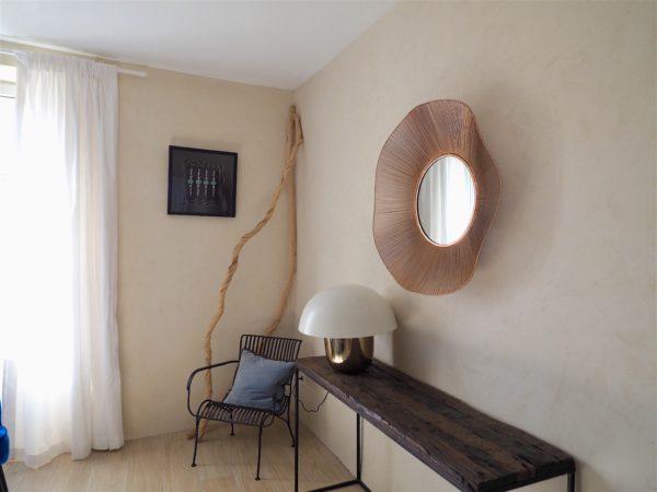 Location Maison de Vacances, Onoliving, France, Provence - Joucas