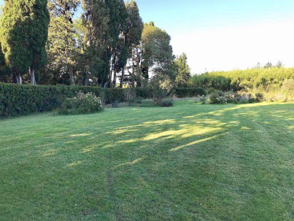 Location Maison de Vacances, Onoliving, Mas Coucou, France, Provence - Eygalières