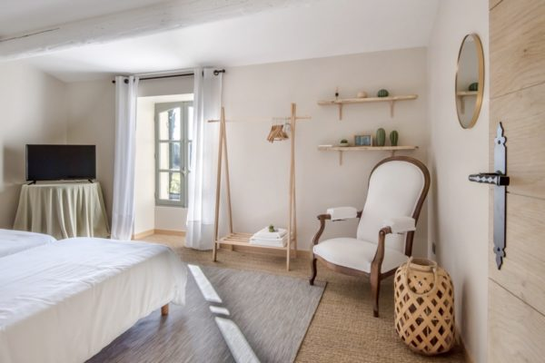 Location Maison de Vacances, Onoliving, France, Provence - Eygalières