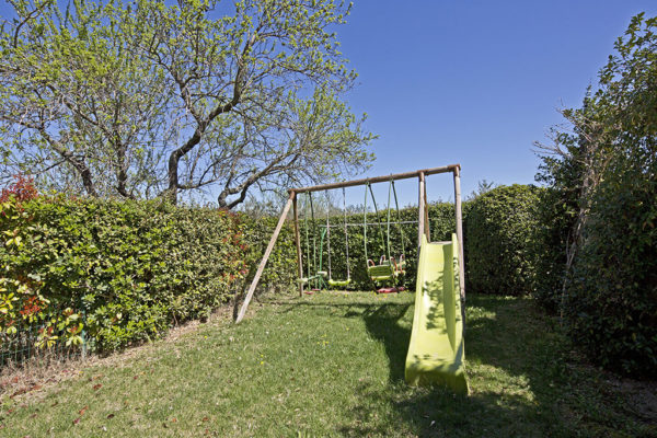 Location Maison de Vacances, Onoliving, Mas Ode, France, Provence - Saint Rémy de Provence