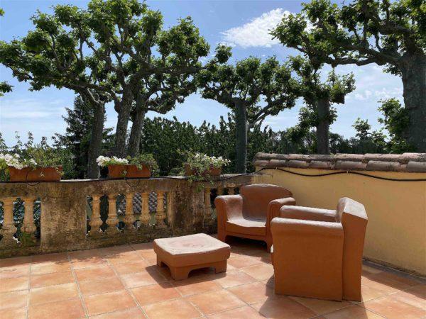 Location Maison de Vacances, Onoliving, Mas des raisins, France, Provence - Cabannes