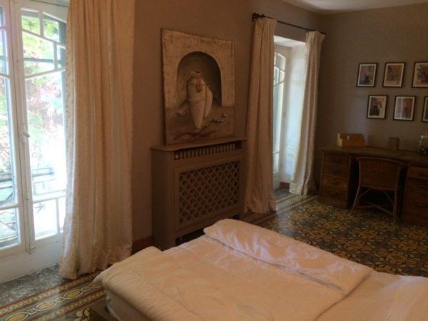 Location Maison de Vacances, Onoliving, France, Provence - Cabannes