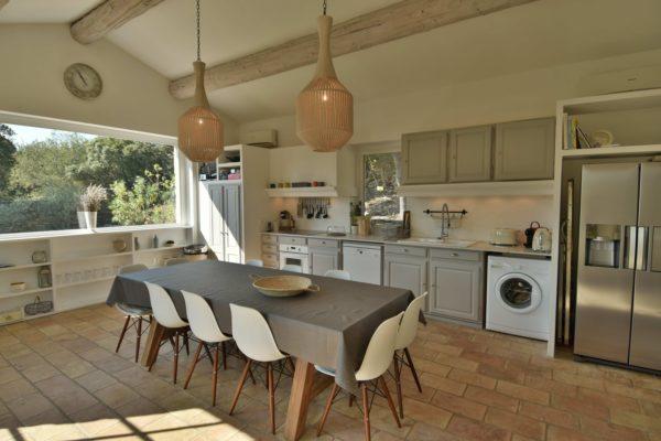 Location Maison de Vacances, Onoliving, France, Provence - Gordes