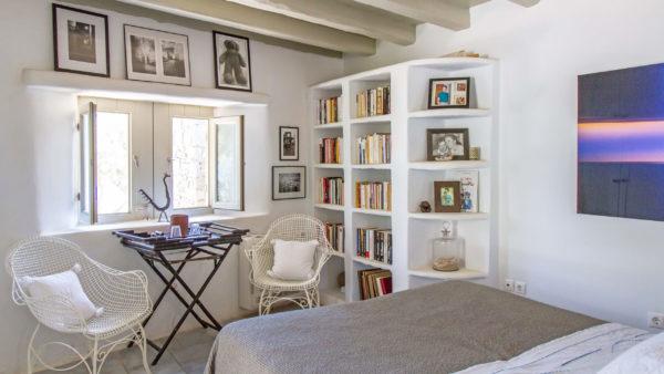 Location Maison de Vacances, Onoliving, Grèce, Cyclades, Paros