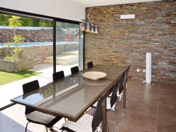 Location Maison de Vacances Onoliving, Portugal, Lisbonne, Tróia
