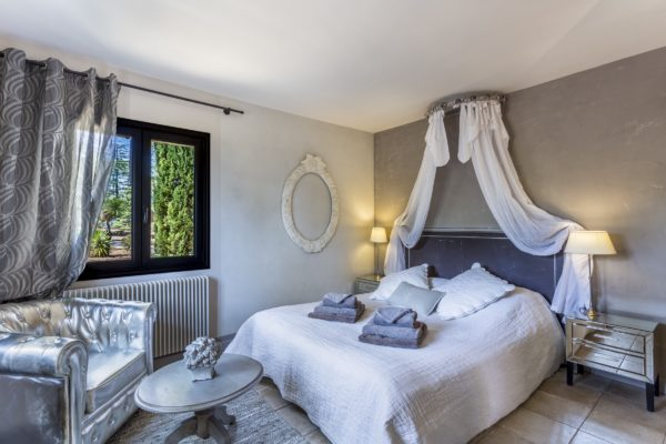 Location Maison de Vacances, Onoliving, France, Provence - Rousillon