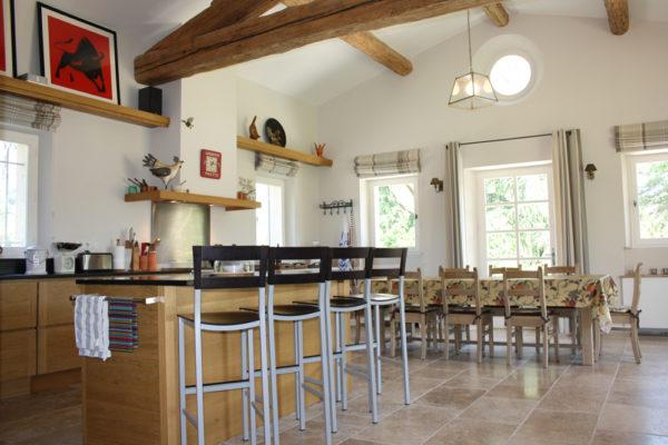 Location Maison de Vacances - Onoliving - Provence - Eygalières - France