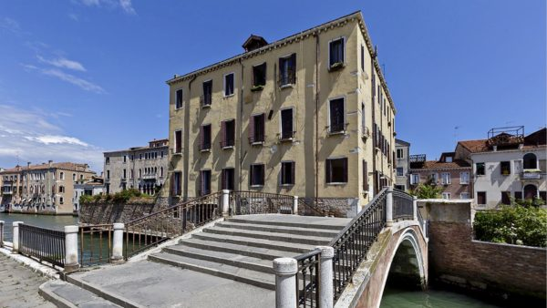 Location Maison Vacances - Hypolito - appartement Onoliving - Italie - Venetie - Venise - Cannaregio