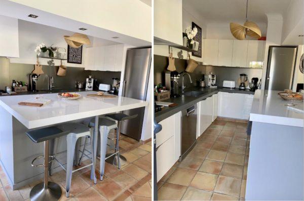 Location Maison de Vacances - Onoliving, Côte d'Azur - St Tropez - France