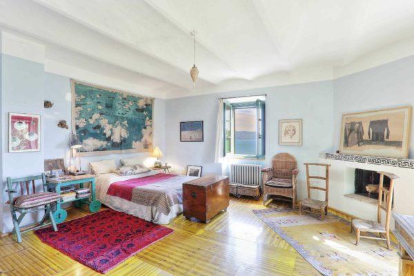 Location de maison vacances, Onoliving, Italie,Latium - Lac Bolsena