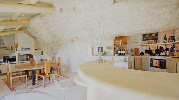 Location Maison de Vacances - Mas Chato - Onoliving - Provence - Maussane - France