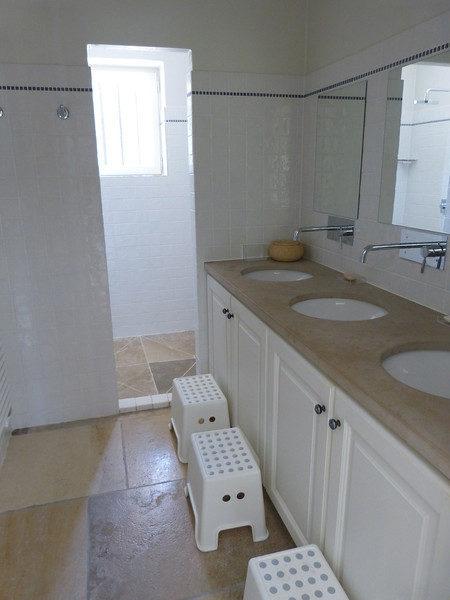 Location Maison de Vacances - Onoliving - Provence - Gordes - France
