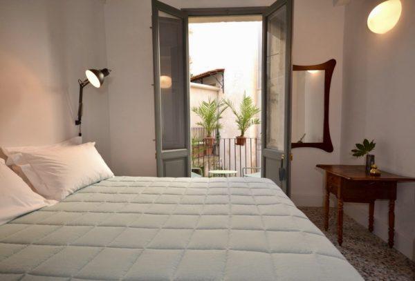 Location Maison de Vacances - Onoliving - Italie - Pouilles - Lecce