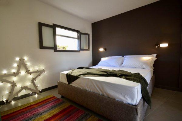 Location Maison de Vacances - Palais Telora, Onoliving - Italie - Pouilles - Lecce