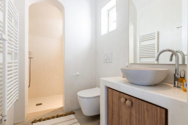 Location de maison vacances, Villa 9848, Onoliving, Grèce, Cyclades - Paros