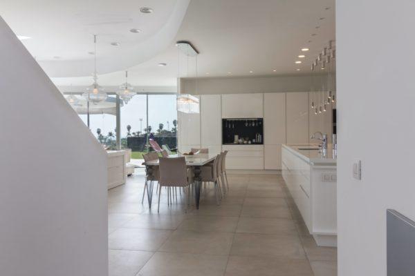 Location Maison Vacances - Villa CANARI22 - Onoliving - Îles Canaries - Tenerife - Espagne