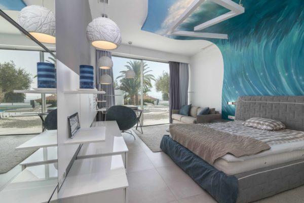 Location Maison Vacances - Onoliving - Îles Canaries - Tenerife - Espagne