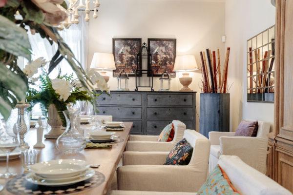 Location Maison Vacances, Onoliving , Villa Manolo , Italie, Toscane - Lucca
