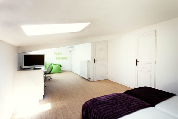 Location Maison de Vacances - Onoliving - Provence - Robion - France