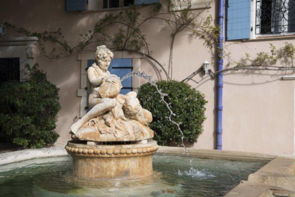 Location Maison de Vacances - Onoliving - Provence - France - Saint Remy