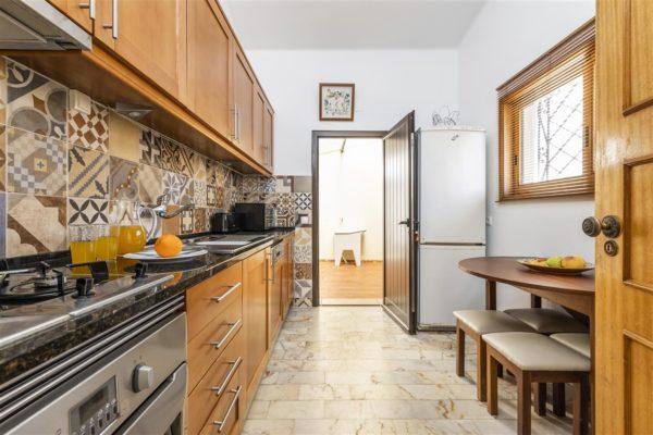 Location maison de vacances, Onoliving, Portugal, Algarve, Loulé