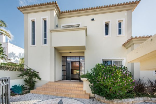 Location maison de vacances, Onoliving, Portugal, Algarve, Vilamoura