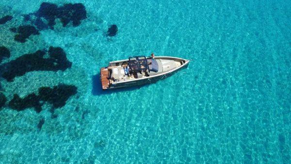 Corse-Solidaire-Location Maison de Vacances-Onoliving
