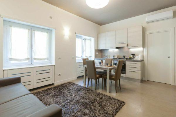 Location Maison de Vacances - Maison Crocus - Onoliving - Italie - Latium - Rome Centre