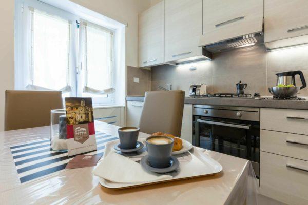 Location Maison de Vacances - Onoliving - Italie - Latium - Rome Centre