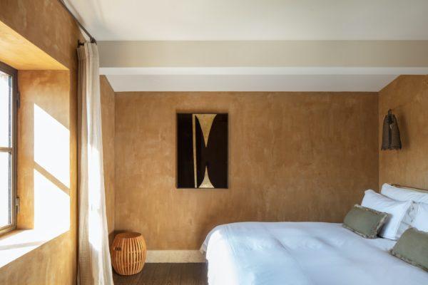 Location Maison de Vacances - Onoliving - Provence - Maussane - France