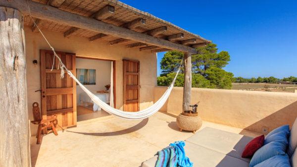 Location de maison vacances-Villa 9408-Onoliving-Espagne-Baléares-Formentera