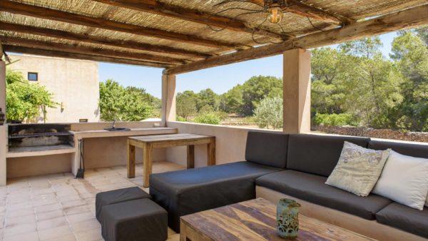 Location de maison vacances-Villa 9469-Onoliving-Espagne-Baléares-Formentera