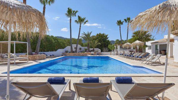 Location de maison vacances-Villa 9755-Onoliving-Espagne-Baléares-Ibiza