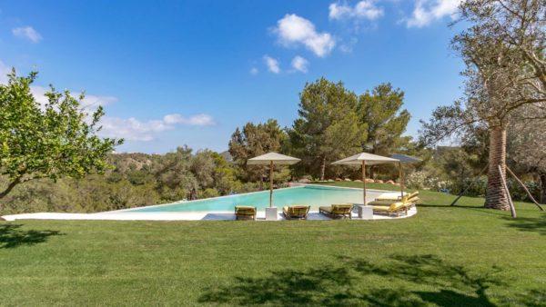 Location de maison vacances-Villa 9854-Onoliving-Espagne-Baléares-Ibiza
