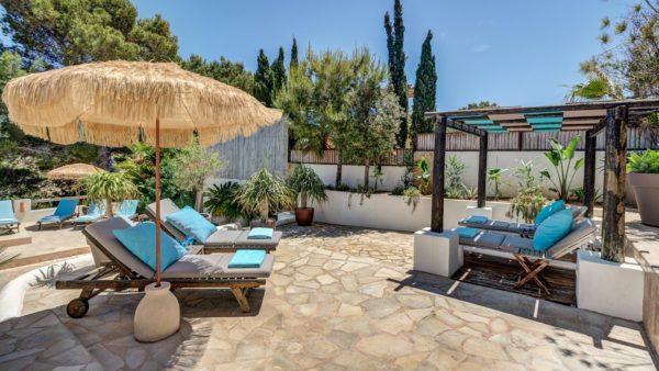 Location de maison vacances-Villa 9863-Onoliving-Espagne-Baléares-Ibiza