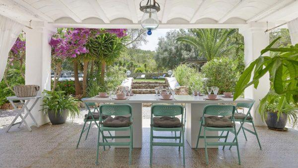 Location de maison vacances-Villa 9871-Onoliving-Espagne-Baléares-Ibiza