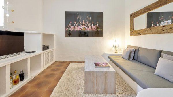 Location de maison vacances-Onoliving-Espagne-Baléares-Ibiza