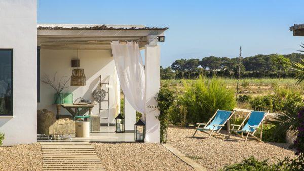 Location de maison vacances-Villa 9872-Onoliving-Espagne-Baléares-Formentera