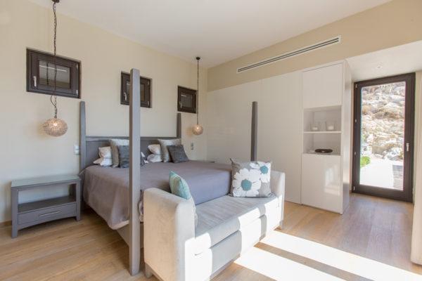 Location de maison vacances-Onoliving-Grèce-Cyclades-Mykonos