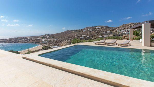Location de maison vacances-Villa 9222-Onoliving-Grèce-Cyclades-Mykonos